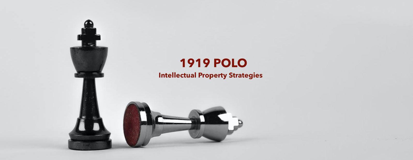 1919 Polo - Intellectual Property Strategies